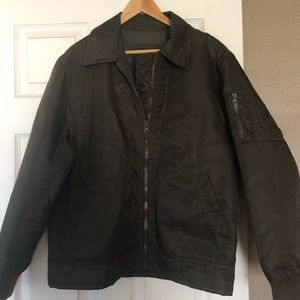 Gap Men Jacket